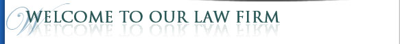 About our DWI Defense Law Firm